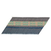 Pack 3 750 clous lisses pour cloueur IM90i - ø 2,8x63 mm