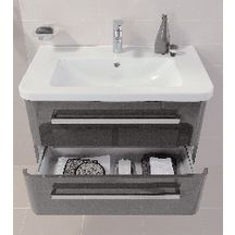 meuble salle de bain alterna everyday