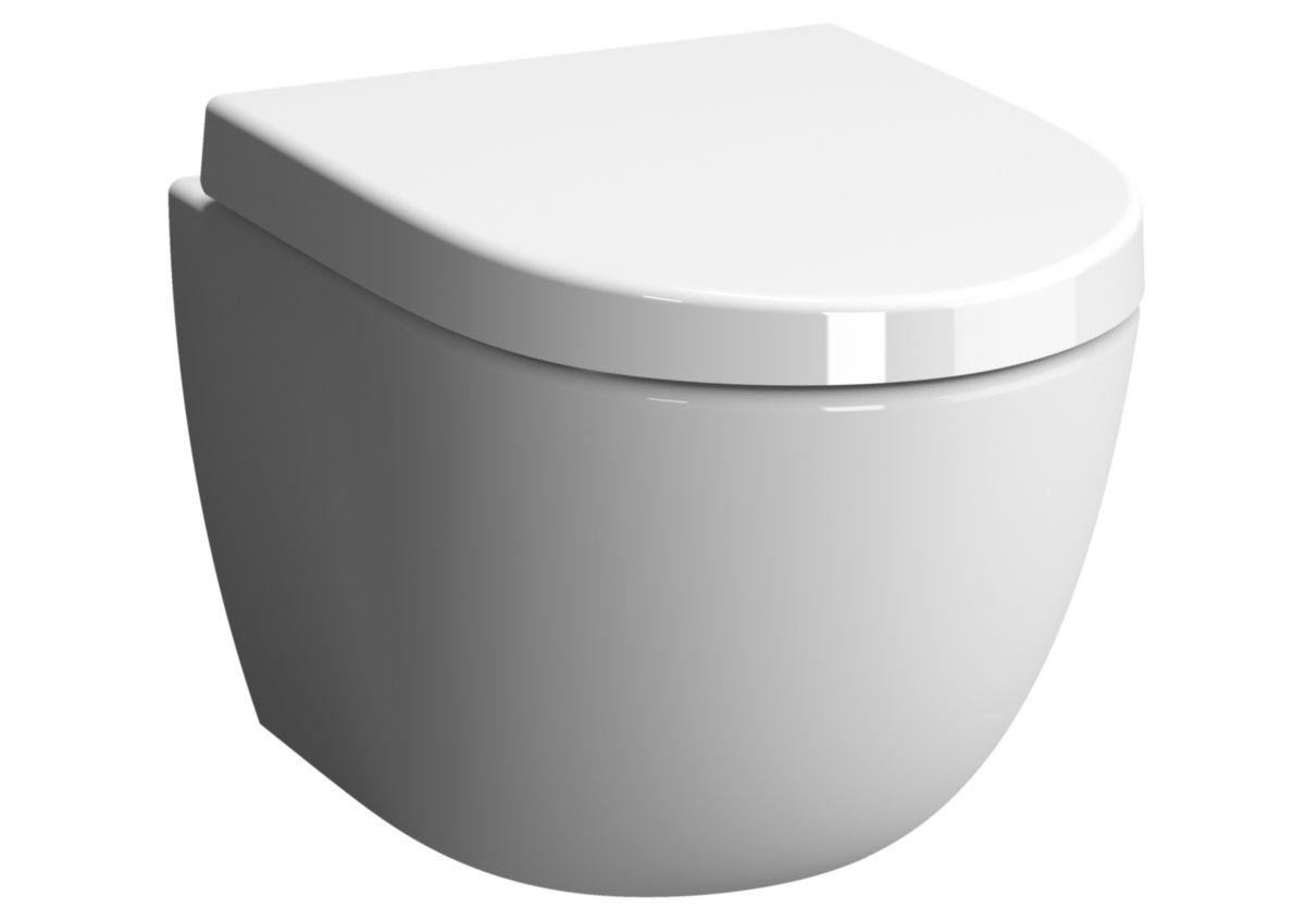castorama toilette suspendu perpignan with castorama. Black Bedroom Furniture Sets. Home Design Ideas