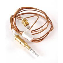 Thermocouple � d�rivation Pour VKS R�f. 171164