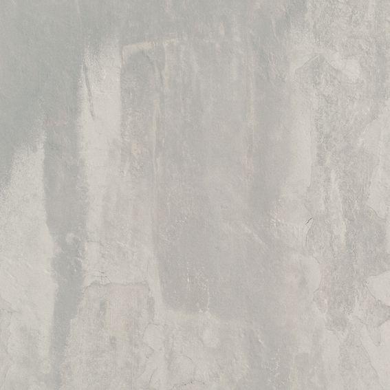 Carrelage sol intérieur grès cérame Design Industry Raw Light - 60x60 cm
