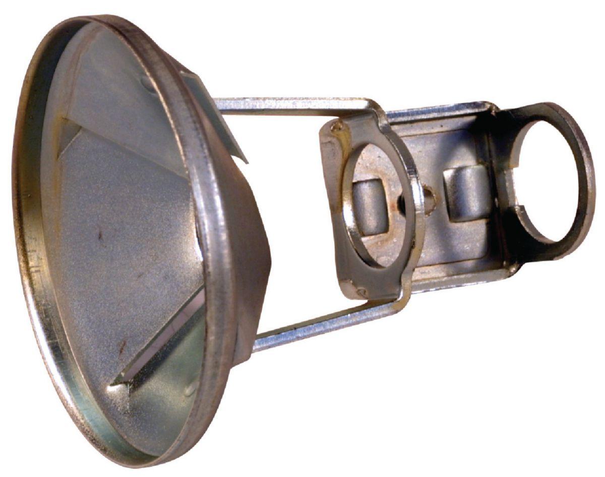 Anneau EL01 A3-B3 Réf. 13007699