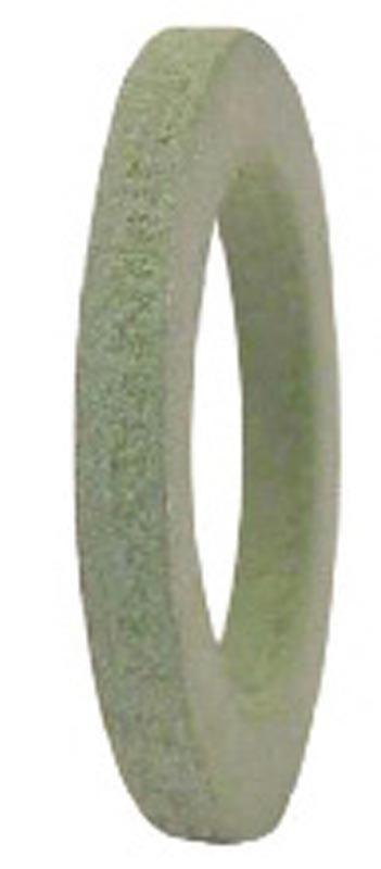 Joint plat gaz 12 aramide par 10 réf 0275920