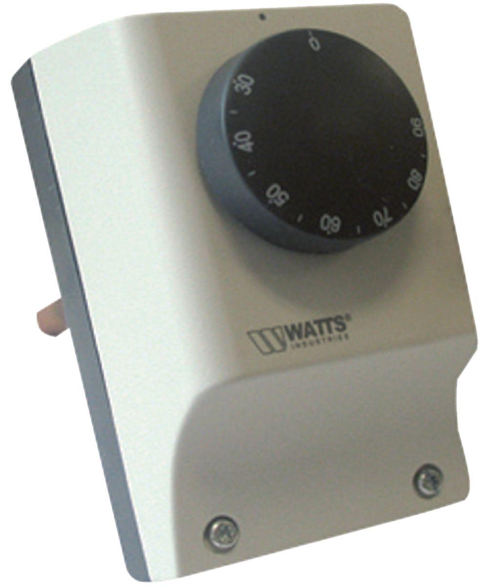 Aquastat simple TRE 100N Réf 22L0405101X