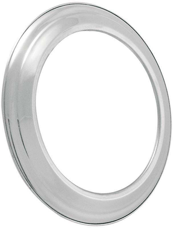 Rosace Aluminium diamètre : 97 réf. 790970