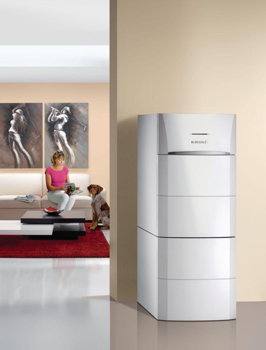 de dietrich chaudi re sol gaz condensation modulens. Black Bedroom Furniture Sets. Home Design Ideas