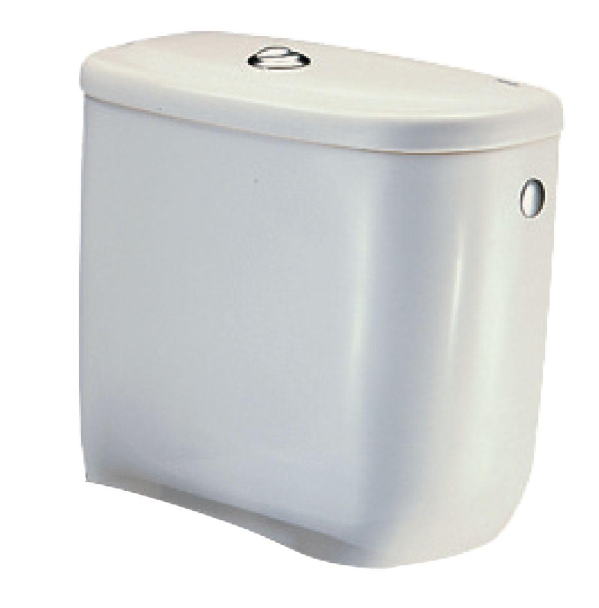 resevoir wc capteur photo lectrique. Black Bedroom Furniture Sets. Home Design Ideas