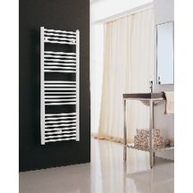 s che serviettes primeo 2 eau chaude 944 x 500 mm blanc. Black Bedroom Furniture Sets. Home Design Ideas