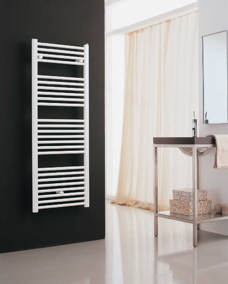 radiateur seche serviette etroit gallery of lectrique corsaire etroit w la boutique de pke with. Black Bedroom Furniture Sets. Home Design Ideas