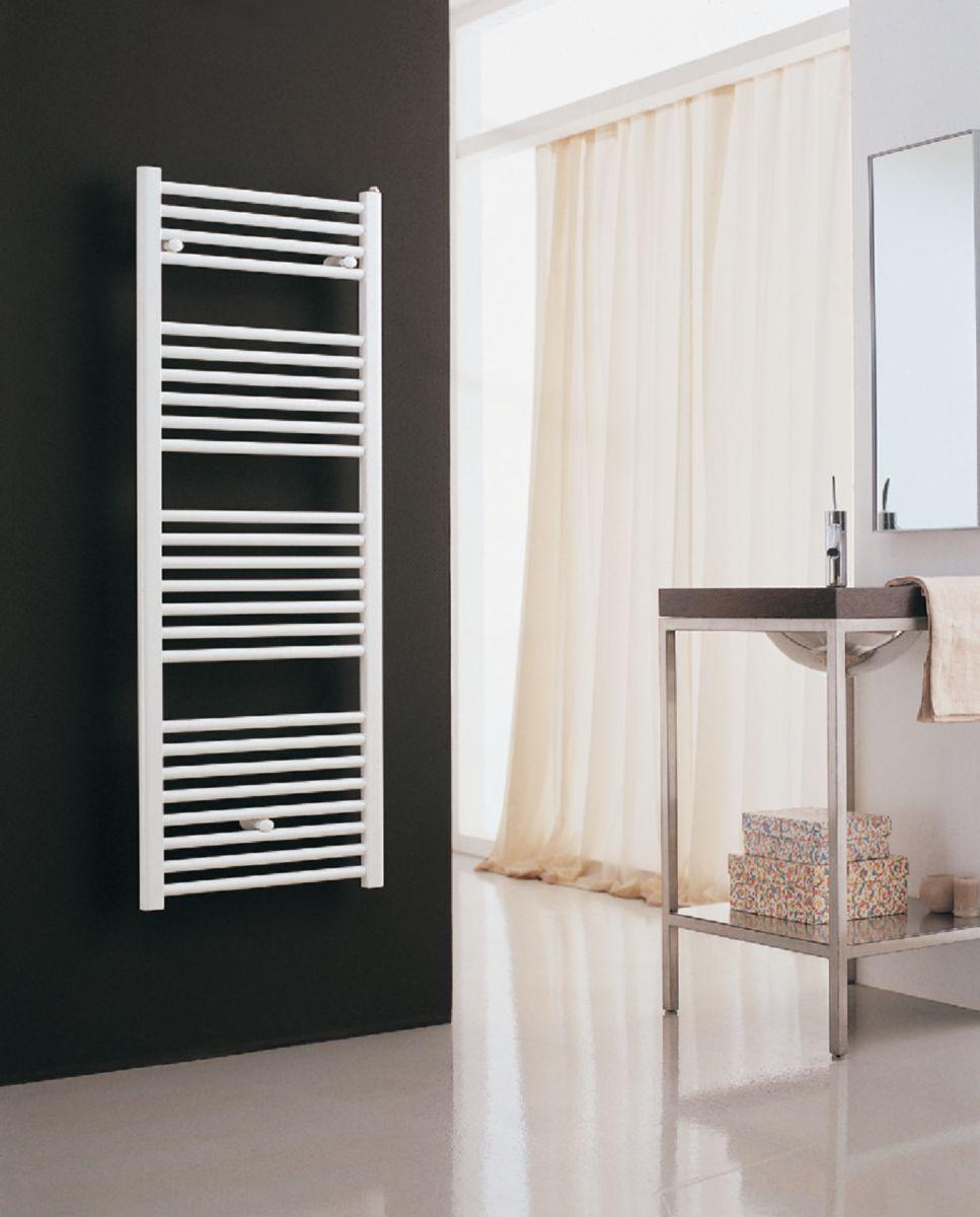 radiateur seche serviette etroit gallery of lectrique corsaire etroit w la boutique de pke with. Black Bedroom Furniture Sets. Home Design Ideas