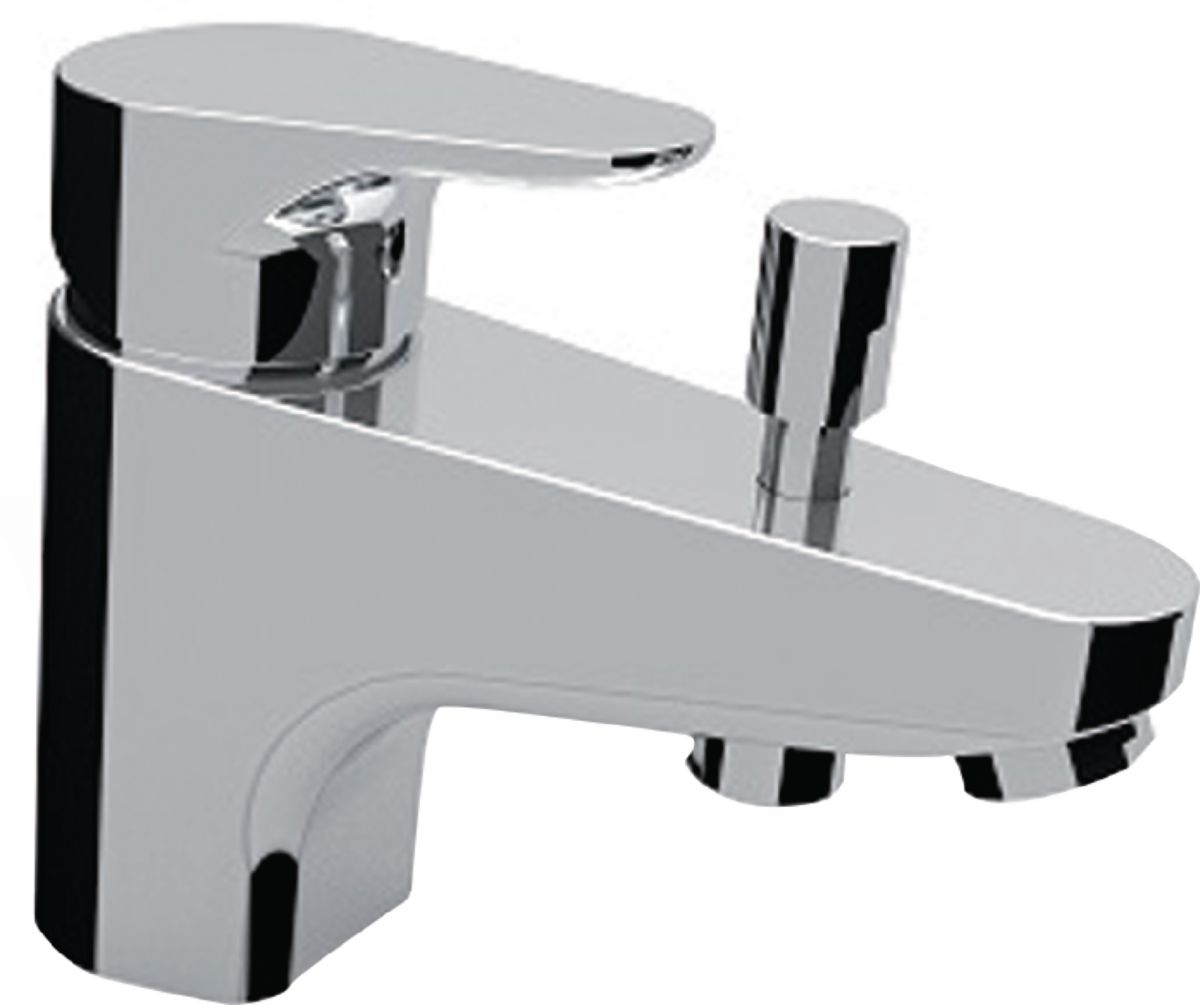cartouche mitigeur mitigeur cabine de douche ment changer la cartouche inverseur hydrodouche. Black Bedroom Furniture Sets. Home Design Ideas