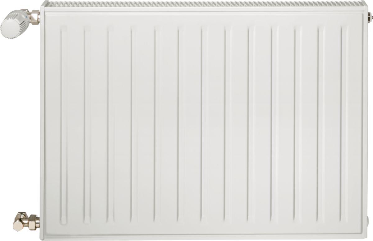 radiateur fonte eau chaude finest vrifiez le poids de votre radiateur avant de le dmonter les. Black Bedroom Furniture Sets. Home Design Ideas