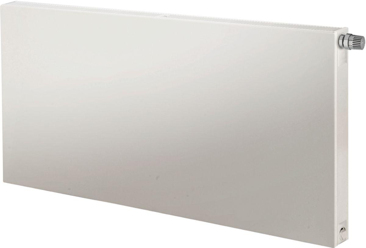 Radiateur eau chaude Integra+ Parada Type 33 H:600 L:750 PAR336000750R / réf. F243306007510300