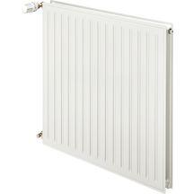 radiateur eau chaude reggane 3000 standard type 20s horizontal blanc largeur 1200 mm hauteur 750. Black Bedroom Furniture Sets. Home Design Ideas