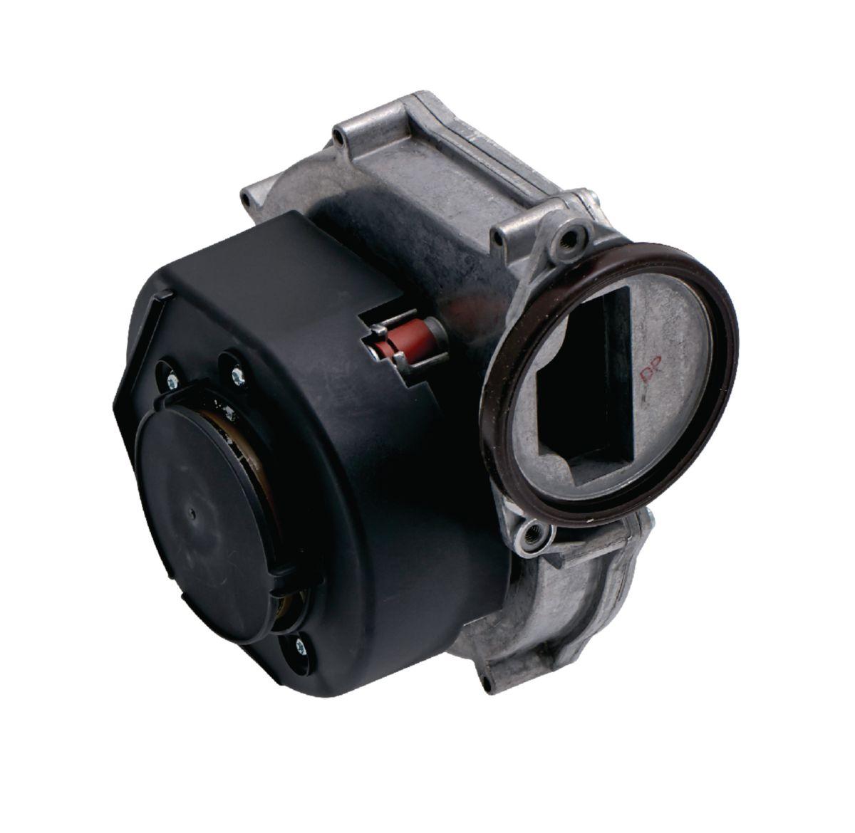 Ventilateur Réf. 87172043730