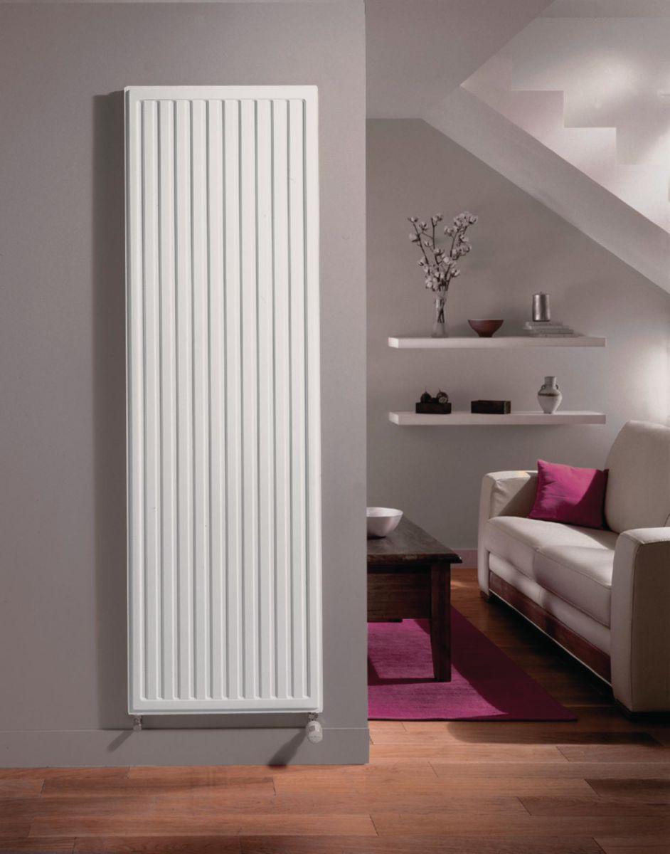 finimetal radiateur eau chaude reggane 3000 type 20. Black Bedroom Furniture Sets. Home Design Ideas
