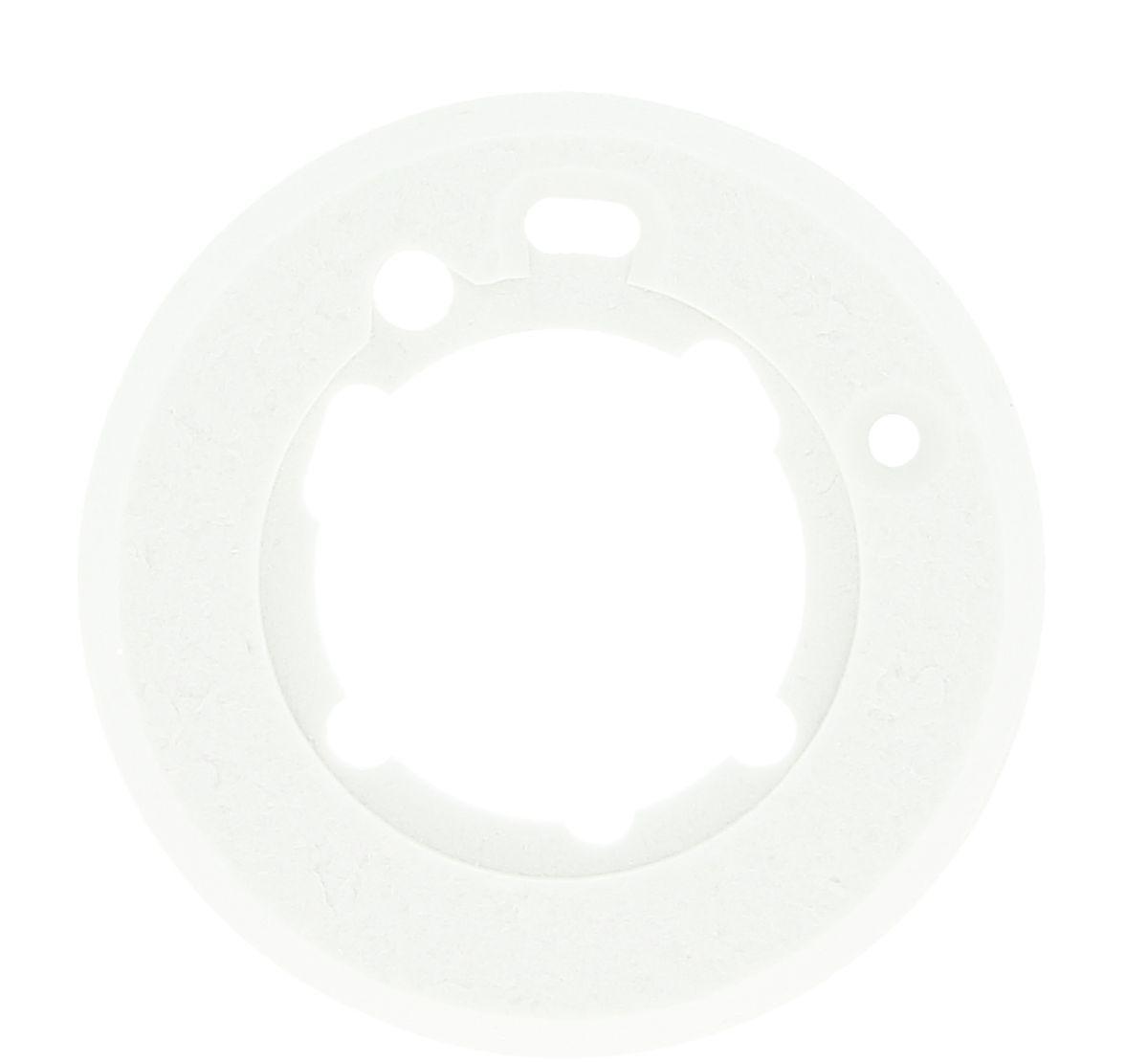 Panneau isolant (5409100) sx5409100
