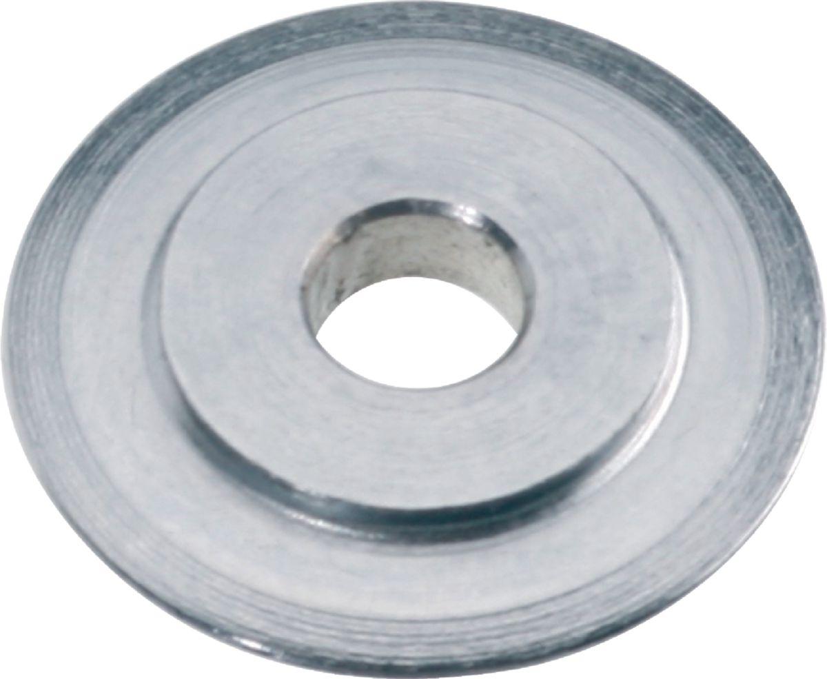 Molette pour coupe-tube 6/35mm NOVIPro