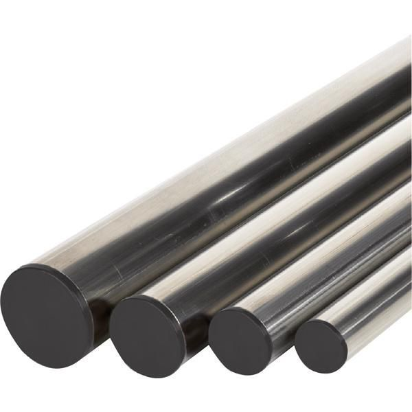 tube vsh xpress acier inoxydable industriel 439 x7000i d 54x1 5 mm longueur 6m g312006001 comap. Black Bedroom Furniture Sets. Home Design Ideas