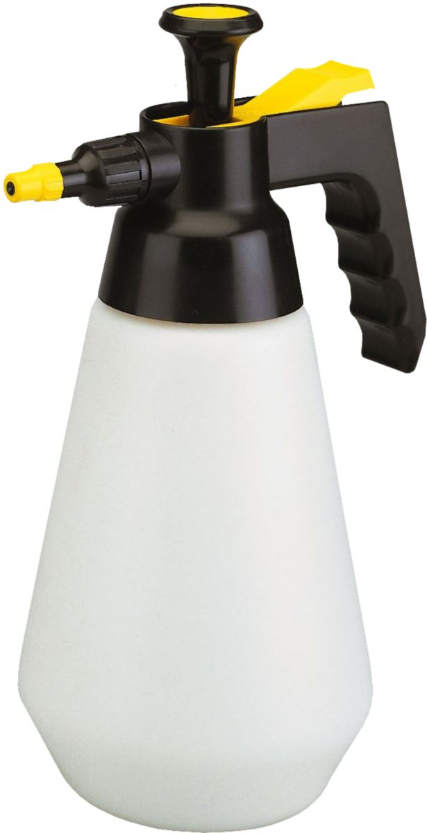 Pulvérisateur professionnel 1,5 litres pour Solbact clim et Vege clim PULVOCLIM N55S03