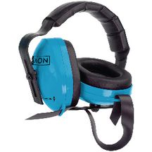 Casque anti-bruit NOVIPro 27 d�cibels