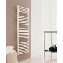 s che serviettes ondeo blanc eau chaude 1658 x 495 745. Black Bedroom Furniture Sets. Home Design Ideas
