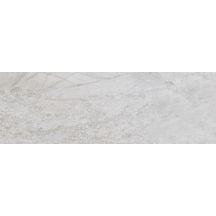 Carrelage mural int rieur fa ence nature grey 30x90 cm for Carrelage keraben