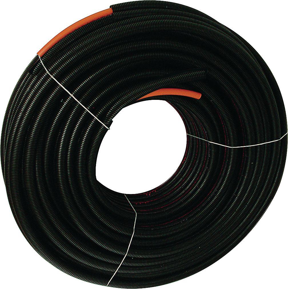 pipex auray managing s l tube per preg diam tre 12mm. Black Bedroom Furniture Sets. Home Design Ideas