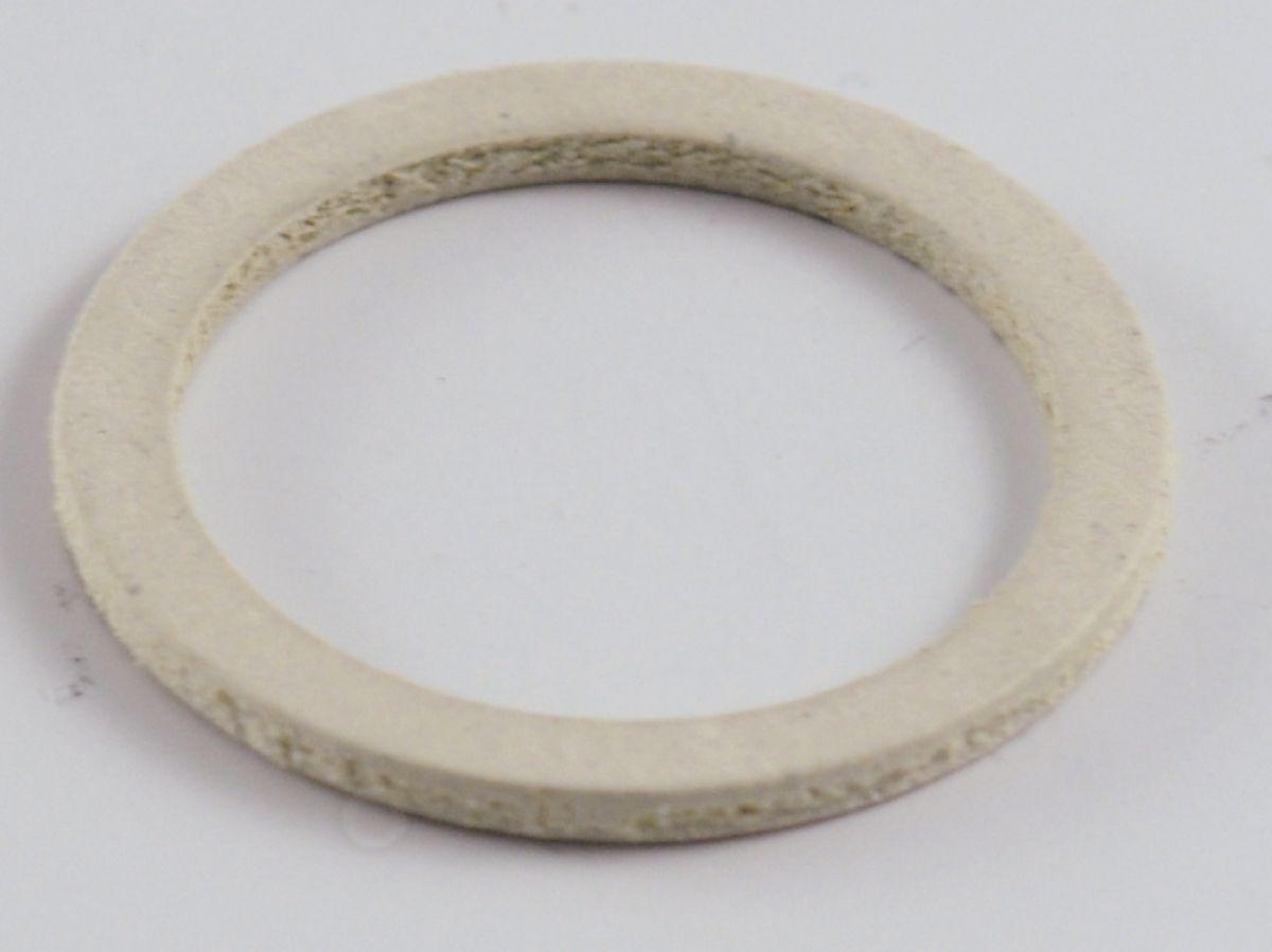Joint plat Ø3/4 Réf. S5485100