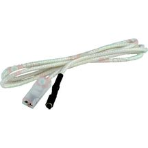 Cable ionisation NEF 127 CE Réf. 39803810