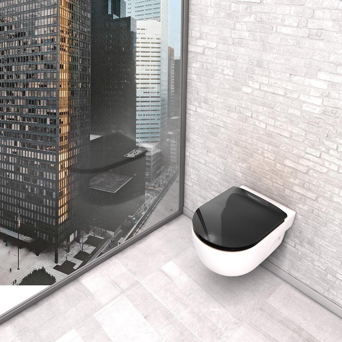 abattant wc wood slim envie de salle de bain. Black Bedroom Furniture Sets. Home Design Ideas