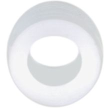 Sachet de 10 joints PTFE pour flexible P-509-T/10
