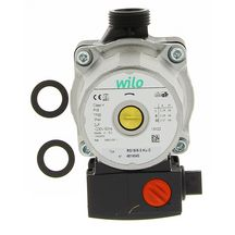 Circulateur wilo rs 15/5 39815690