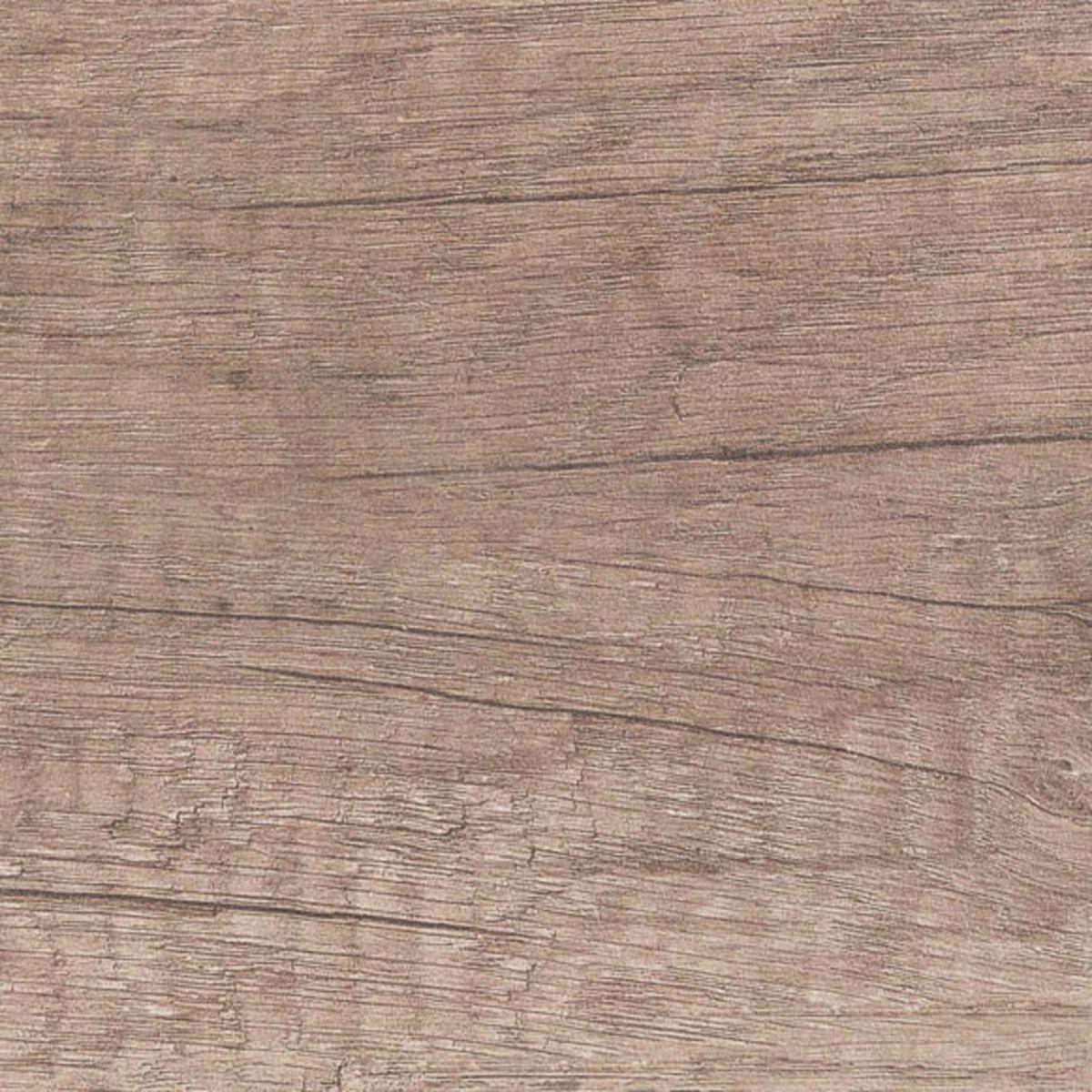 Colonne WOODSTOCK chene nebraska 30 cm