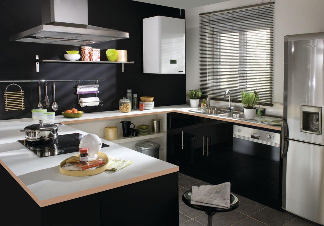 frisquet chaudi re murale vmc gaz basse temp rature. Black Bedroom Furniture Sets. Home Design Ideas