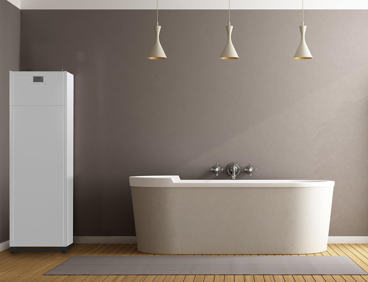 frisquet chaudi re au sol gaz condensation chauffage. Black Bedroom Furniture Sets. Home Design Ideas