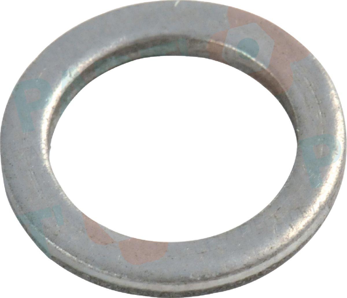 Joint x3 Réf. SX5207810