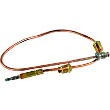Thermocouple HONEYWELL l 450 Q331 A 1057 Réf. 87168074040