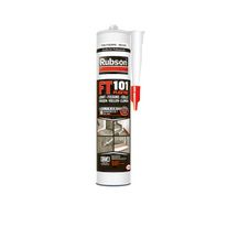 Mastic monocomposant à base Flextec FT 101 Tuile Cartouche 280 ml