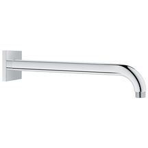 RAINSHOWER bras de douche horizontal réf. 27488000