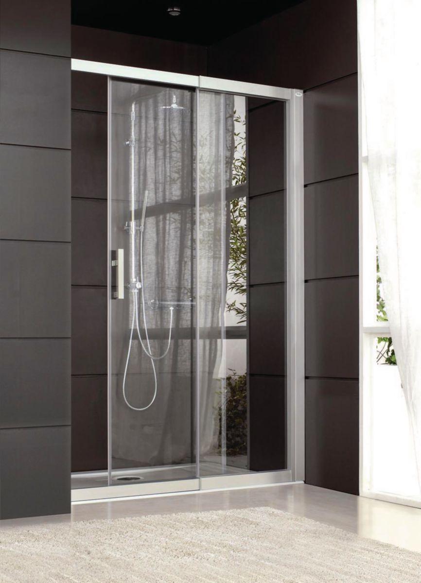 cabine de douche hauteur 170