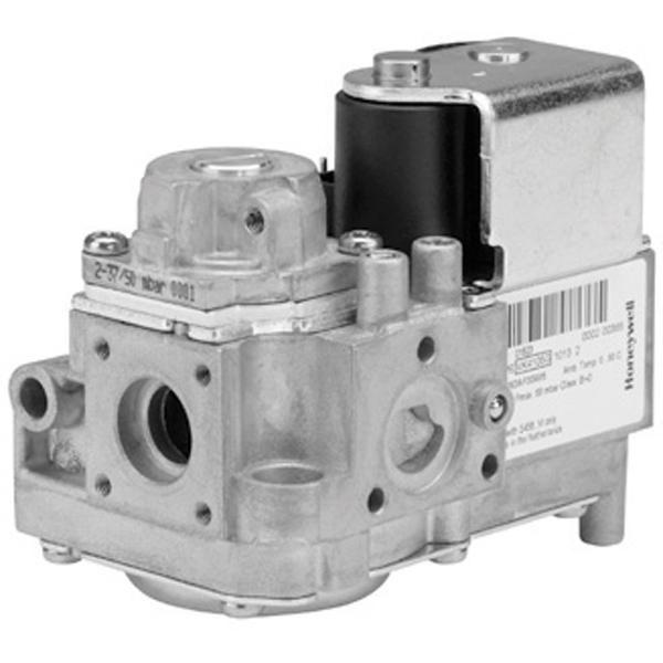 Bloc gaz Réf. VK4105C1033U