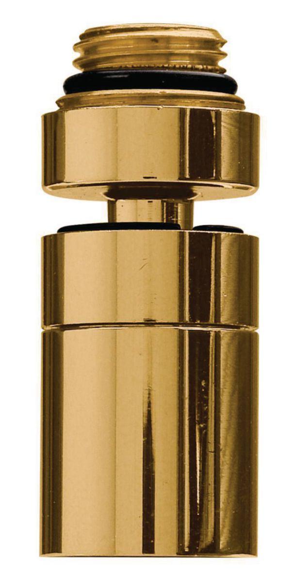 Aérateur orientable pour SKY réf K019G402