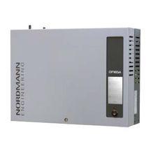Générateur de vapeur Omega 12 Nerep