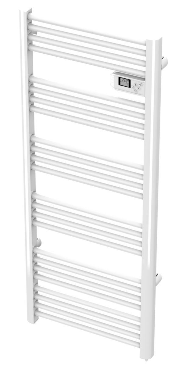 radiateur cayenne cayenne saturne 1500w radiateur s che. Black Bedroom Furniture Sets. Home Design Ideas
