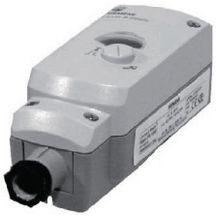 Thermostat de s curit r glage int rieur r armement for Thermostat interieur