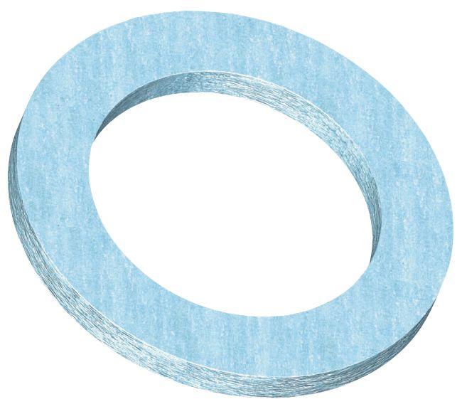 Joint CNK 20/27 boîte de 50 eau, eau glicolée, hydrocarbure, installation solaire Réf. 291530