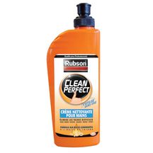Savon multi-usage CLEAN PERFECT Flacon 400 ml