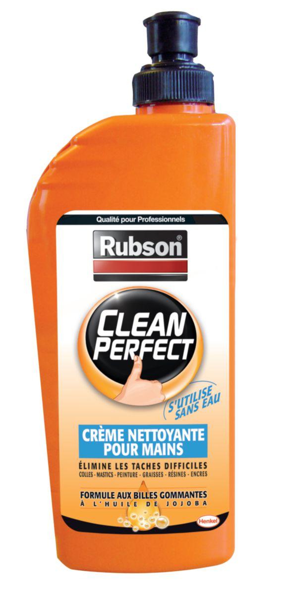 Savon multi-usage CLEAN PERFECT Flacon 400 ml