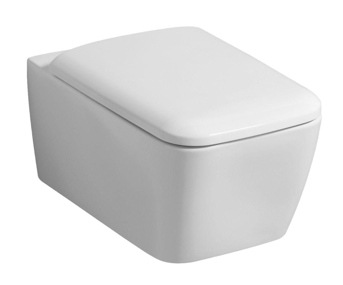 allia pack wc suspendu arum alimentation ind pendante. Black Bedroom Furniture Sets. Home Design Ideas